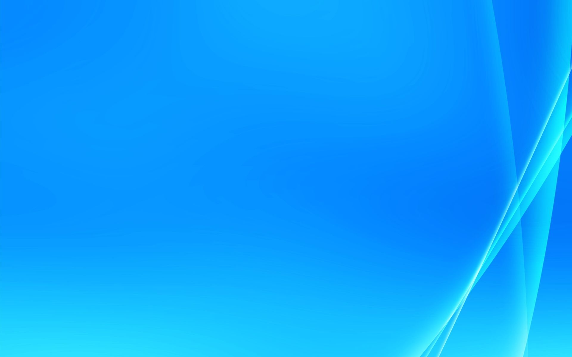 Blue Colour Wallpapers Desktop Blue Colour Wallpaper Colorful Wallpaper Blue Background Wallpapers