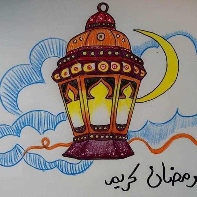 Pin By Mustafa Saadi On Art Art Clip Art Art Drawings