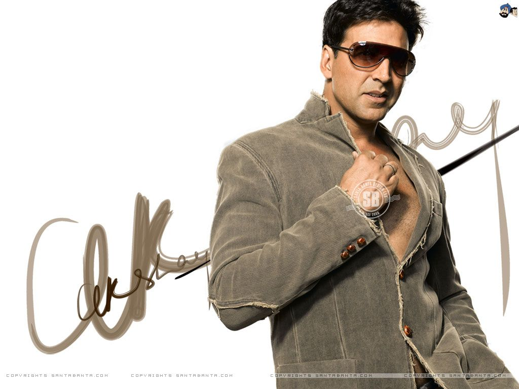 Akshay kumar hd wallpaper
