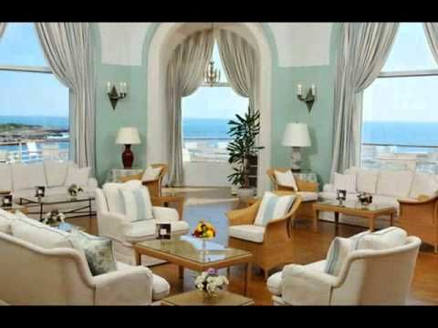 View the luxurious 5 star hotel accommodation at our mediterranean beach hotel in the south of france hotel du cap eden roc official site