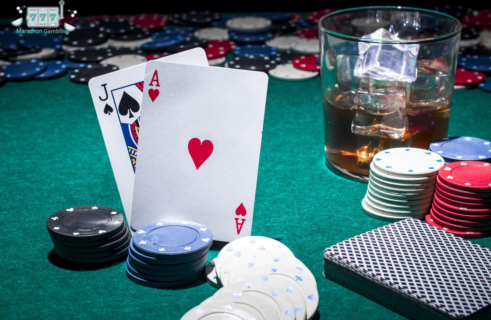 Ambil Kesempatan Jadi Member Poker Online Terbesar Sekarang Permainan Video Poker Kartu