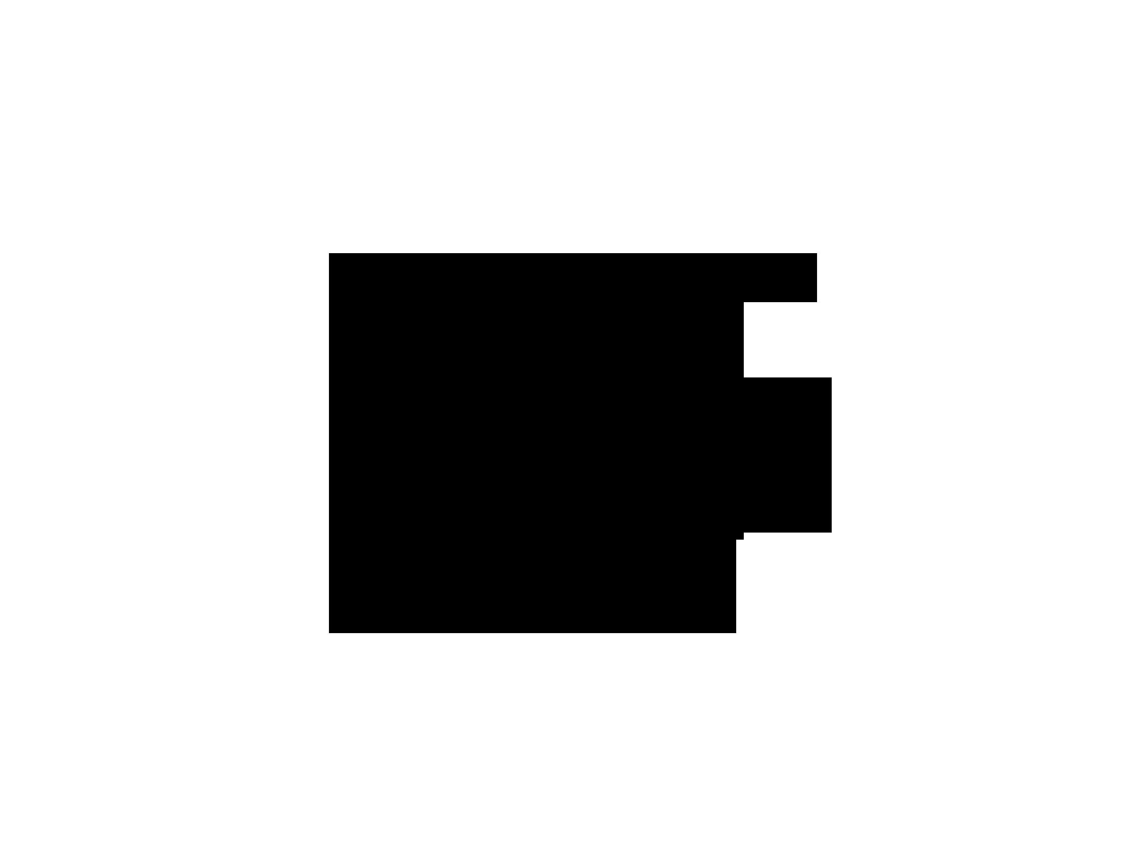 Versace logo logok brands pinterest versace and logos versace logo logok biocorpaavc Gallery