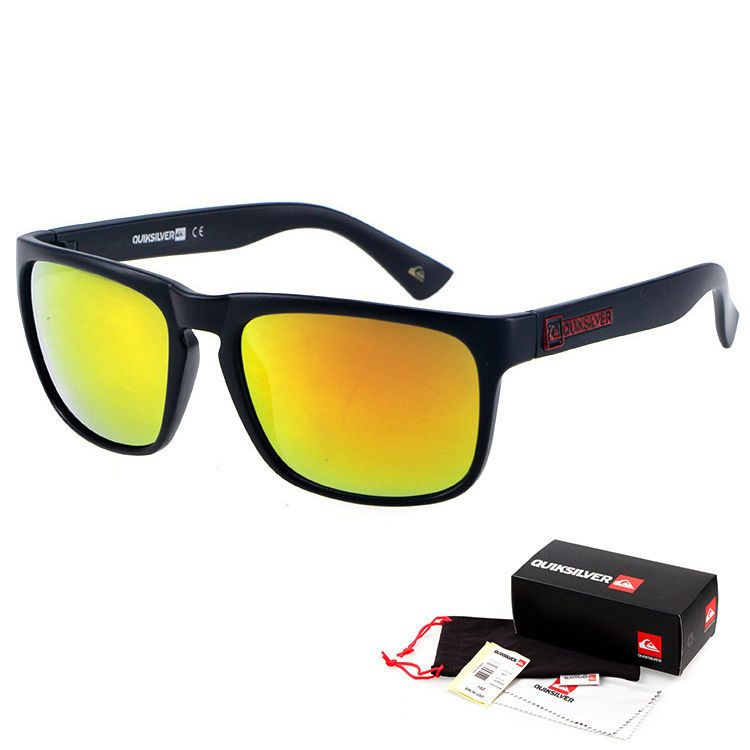 QS730 Sunglasses UV 400 Protection and original box 25% OFF