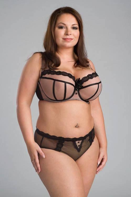 🌱 My wifes massive tits