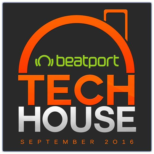 va beatp0rt tech house september 2016 2016