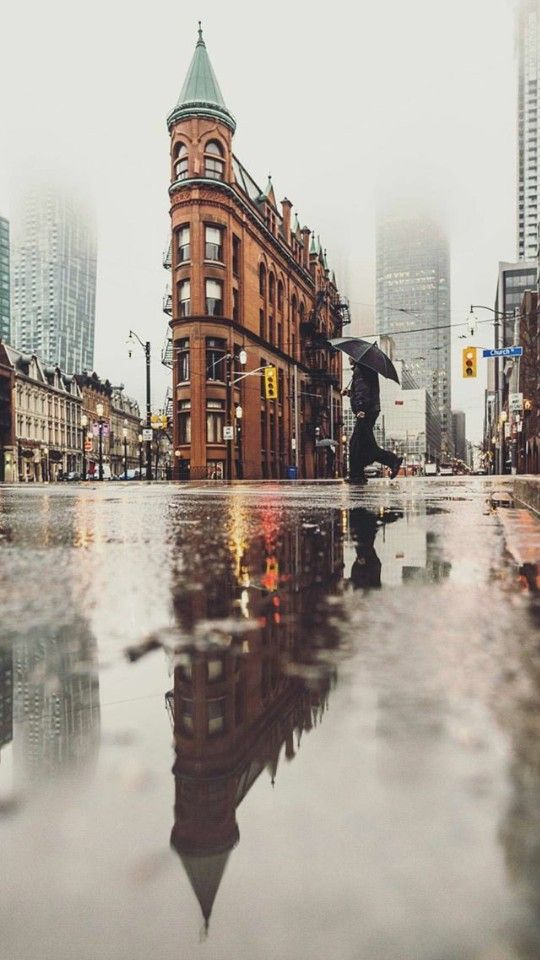 خلفيات مطر كيوت جميله خلفيات Creative Photography Projects Reflection Photography Landscape Photography