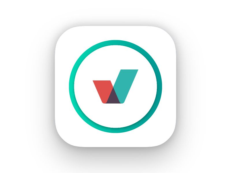 Más de 25 ideas increíbles sobre Icono app en Pinterest ...