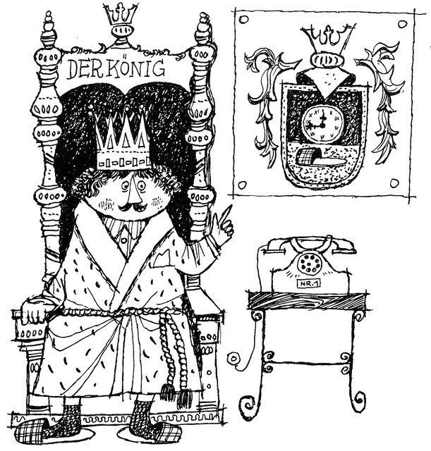 Jim Knopf Und Die Wilde 13 Die Wilde 13 Jim Knopf Zeichnung