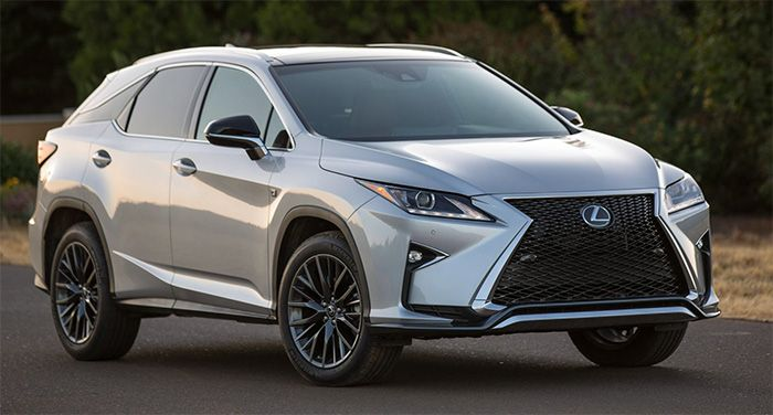 2018 lexus suv price. wonderful 2018 2018 lexus rx 350 release date price  new automotive trends intended lexus suv price s