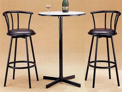 Bar Höhe Café Tisch Küchen Bar Höhe Café Tisch – bar-Höhe Café Tisch ...