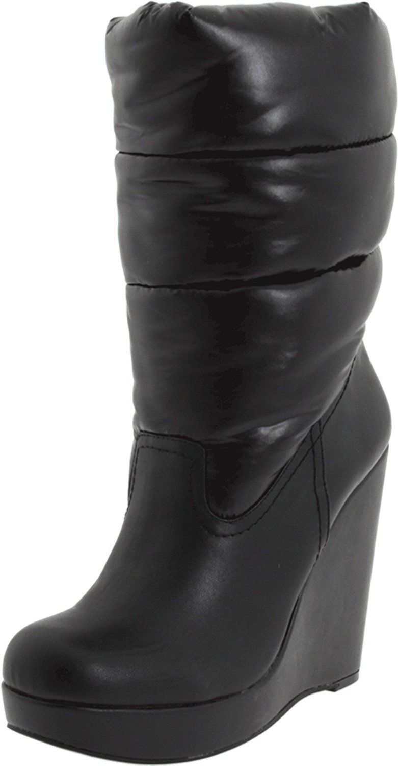 a344070d0 Kensie Girl Women's Melan Boot ** This is an Amazon Affiliate link. You can  find more details by visiting the image link.