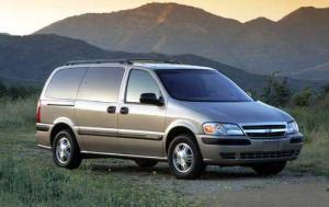 Chevrolet Venture Photos News Reviews Specs Car Listings Chevrolet Venture Chevrolet Chevrolet Lumina