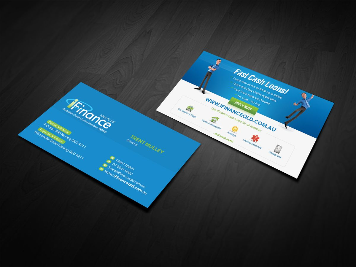 Business Card Design Business Card Design Card Design Graphic Card