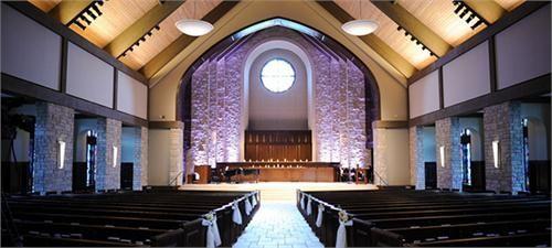 Crossing community church okc | When I Say <3 I DO <3