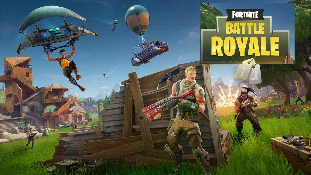 royal gaming tech gta 5