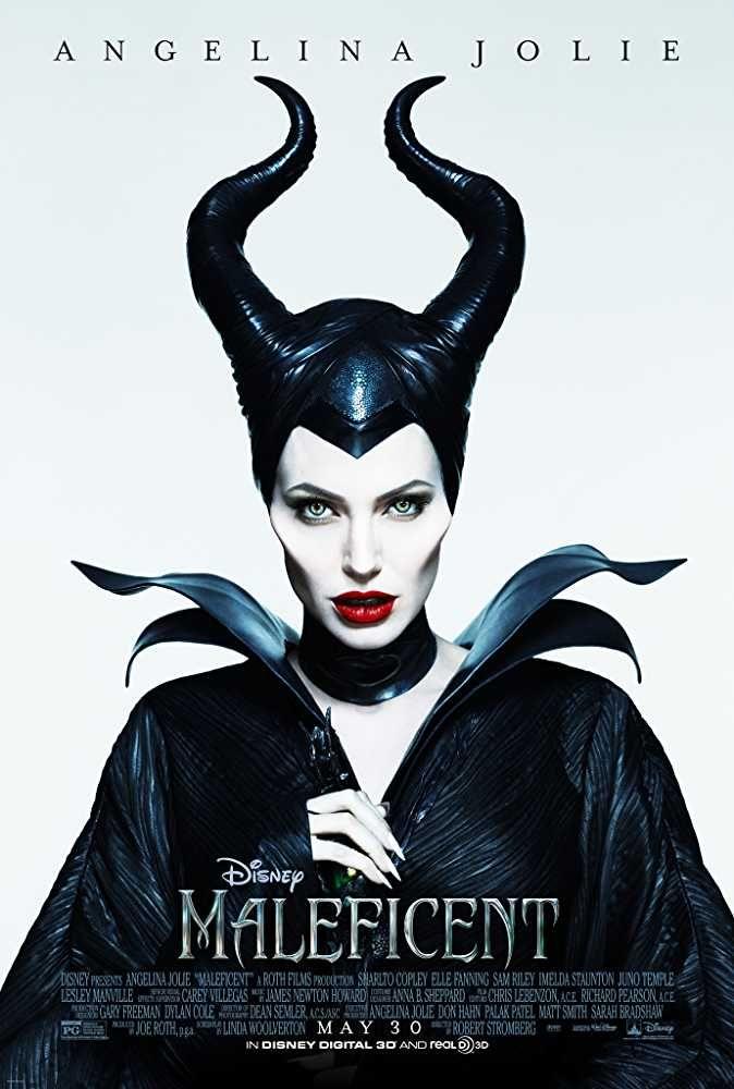 Watch Maleficent 2014 Movie Online Free Putlocker Watch