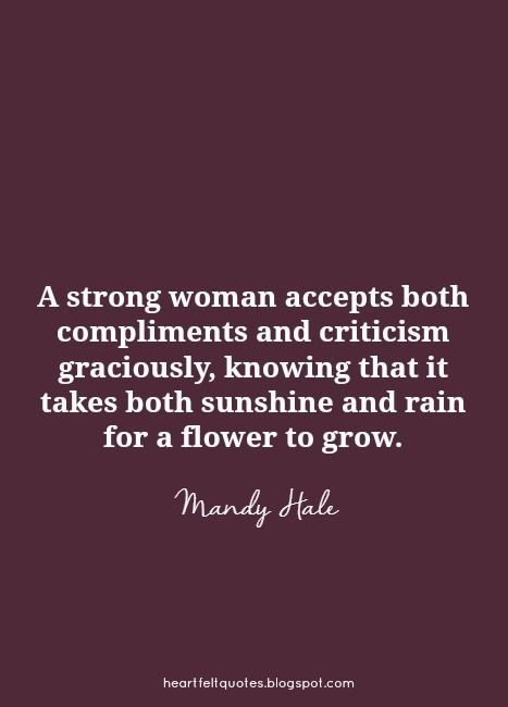 Pin By Valerie Luther On Strong Women Quotes Words Life Quotes