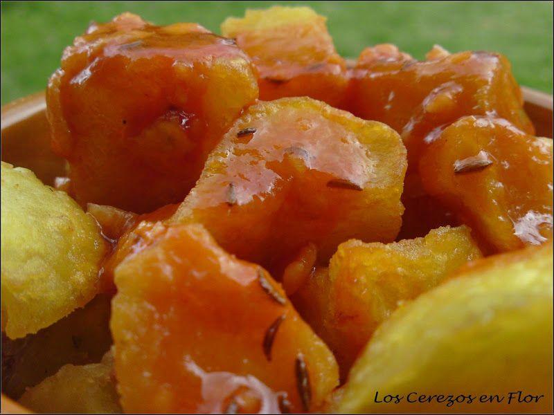 Cocina Casera | Blog De Cocina Recetas Reposteria Pan Cocina Internacional