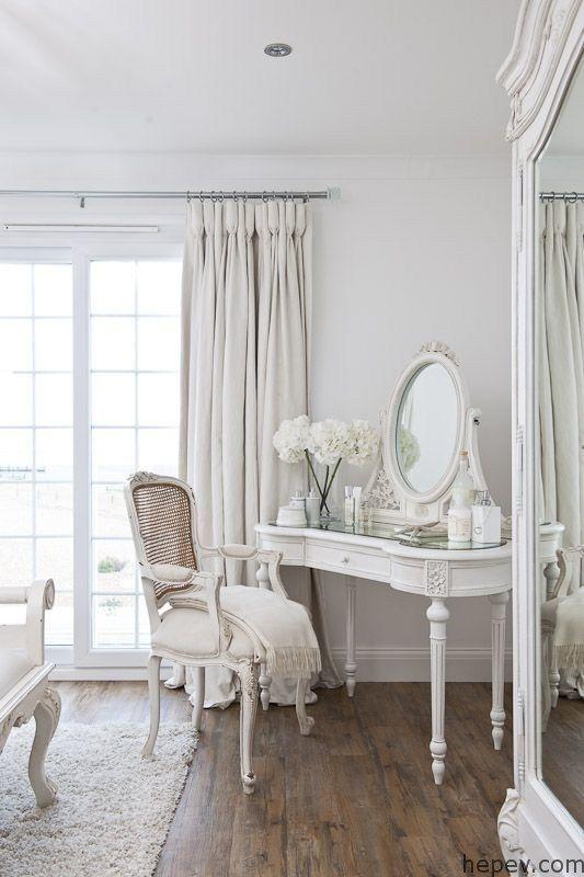 Yatak Odası İçin Düşünebileceğiniz 12 Köşe #designfürzuhause