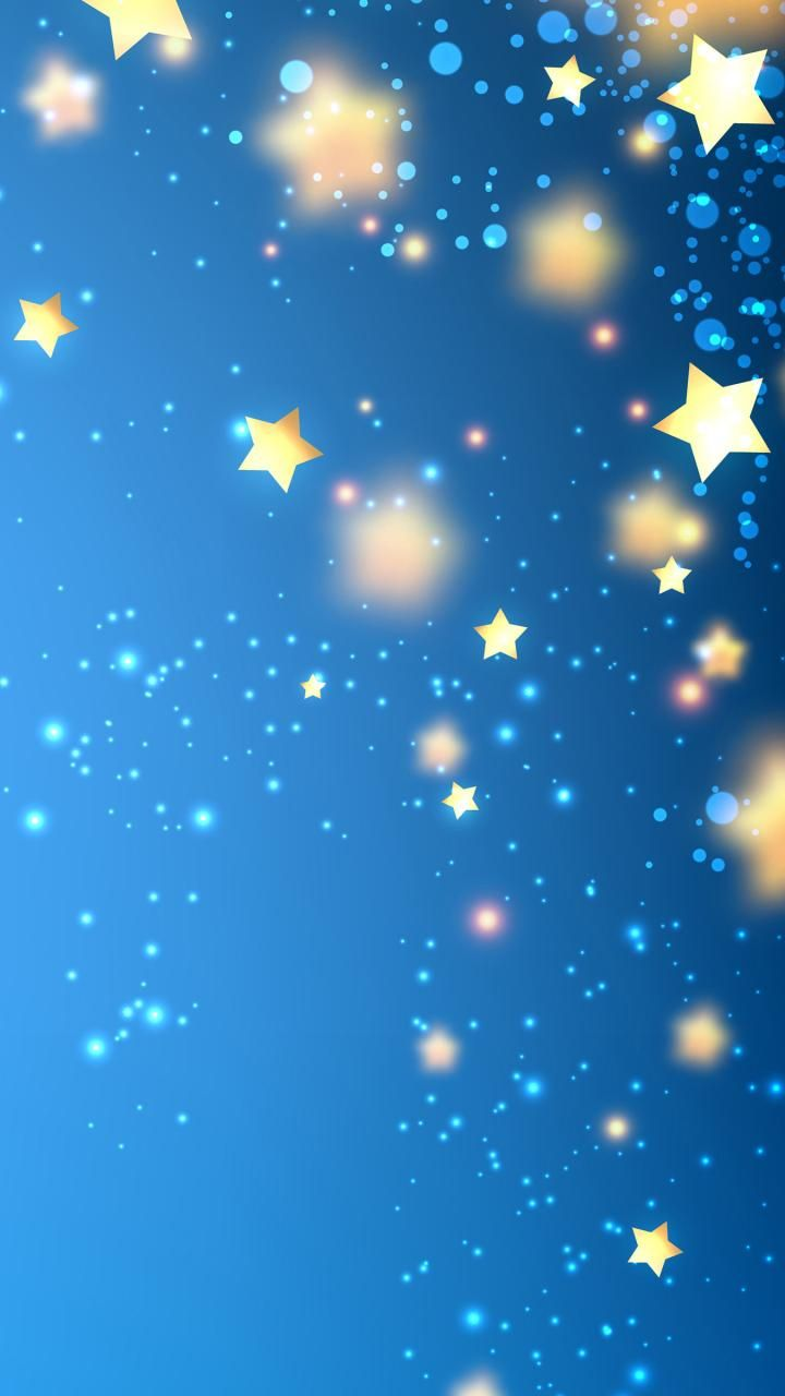Stars x wallpaper by ThiagoJappz - a7 - Free on ZEDGE™