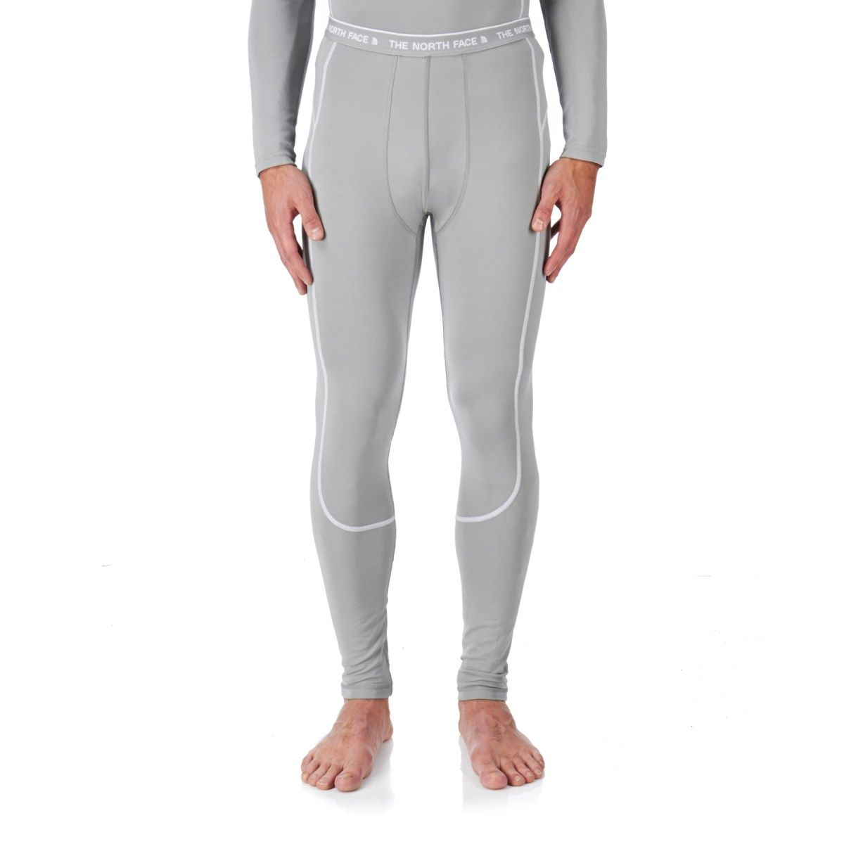 d7ac6bb5e Men's The North Face Thermals - The North Face Warm Tight Thermal ...