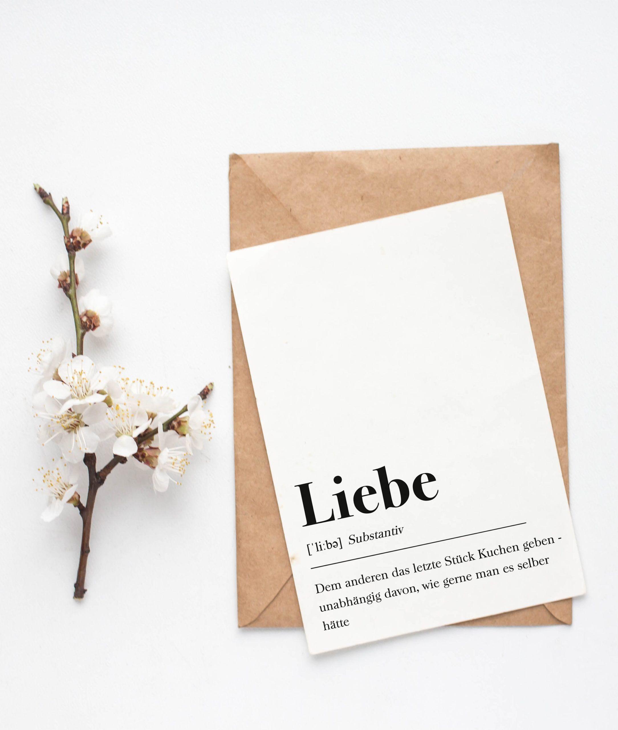 Grußkarte|Hunde Hochzeitspaar|Glückwunschkarte|Hochzeitskarte|Mit Umschlag|Humor