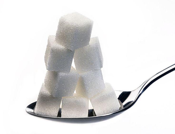 material pierde in greutate