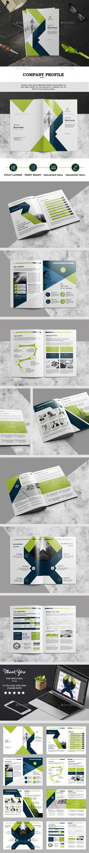 Business Plan | Folletos, Revistas y Plantas