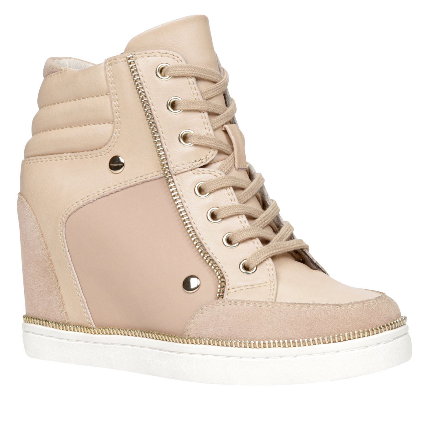 1926676db07 CIAMBAVE - women's sneakers shoes for sale at ALDO Shoes. | sneakers ...