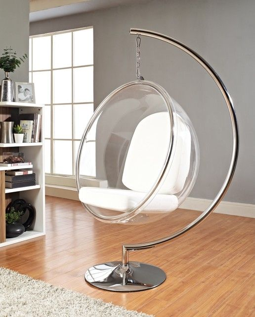 Bubble Chair Swinging Chair Furniture Design Modern