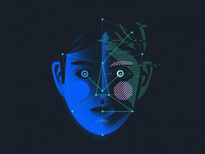 هوش مصنوعی چیست ؟ هر آنچه باید در مورد AI بدانید Face