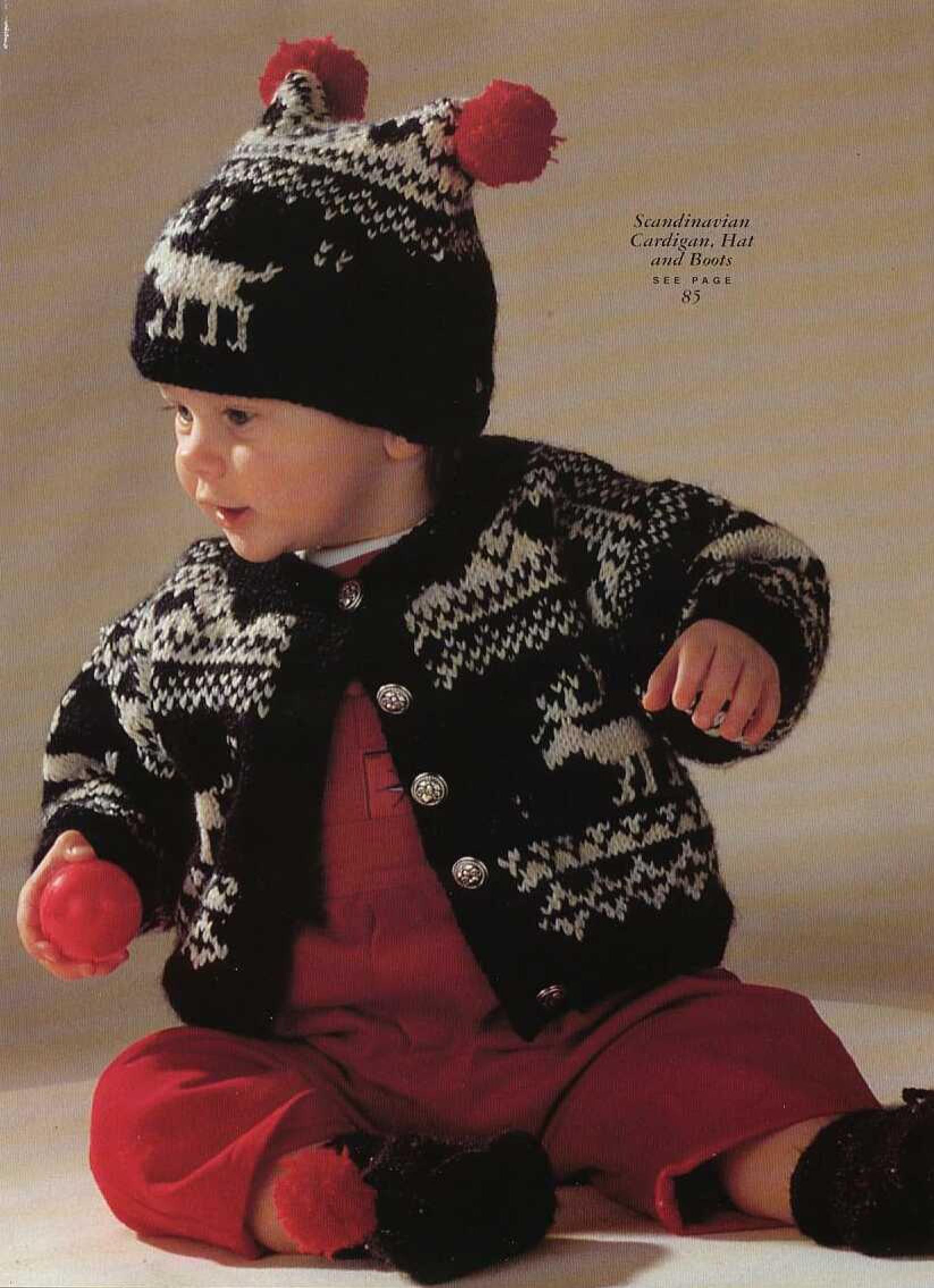 debbie_bliss_child_knits_17.jpg