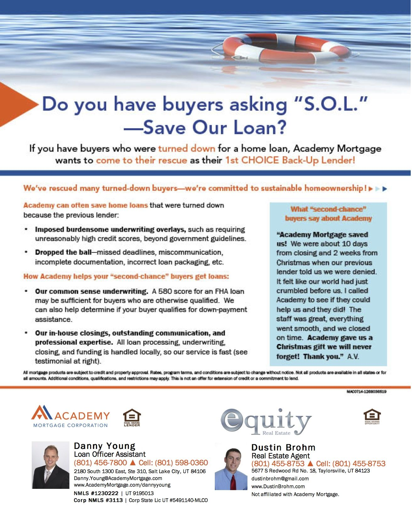Need Help Saving Your Loan Home Ownership Home Loans Real Estate Agent