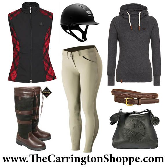 Pin By Darcy Lee Olsen On Equestrian Outfits Equestrian Outfits Riding Outfit Equestrian Helmet