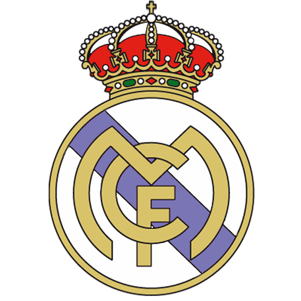 Escudo real madrid 1941b - Real Madrid C.F. - Wikipedia ...