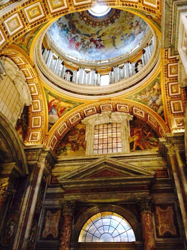 Vatican, Vatican City, Cool Places To Visit
