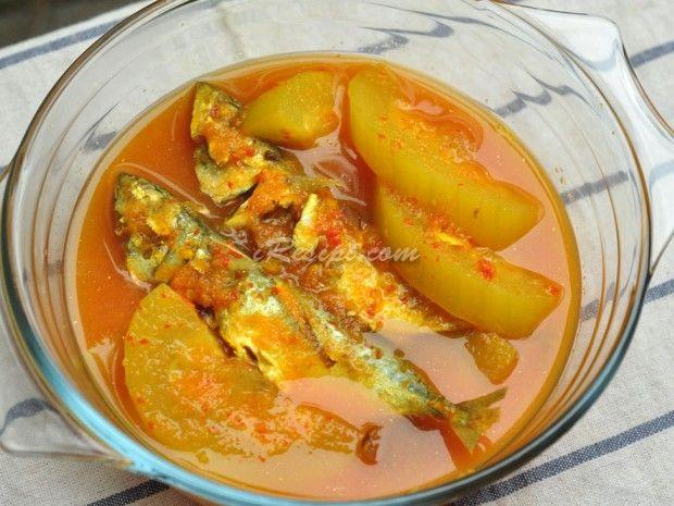 Hanya Resepi Terbaik Dan Berkualiti Di Iresipi Com Resep Makanan Hidangan Seafood Memasak