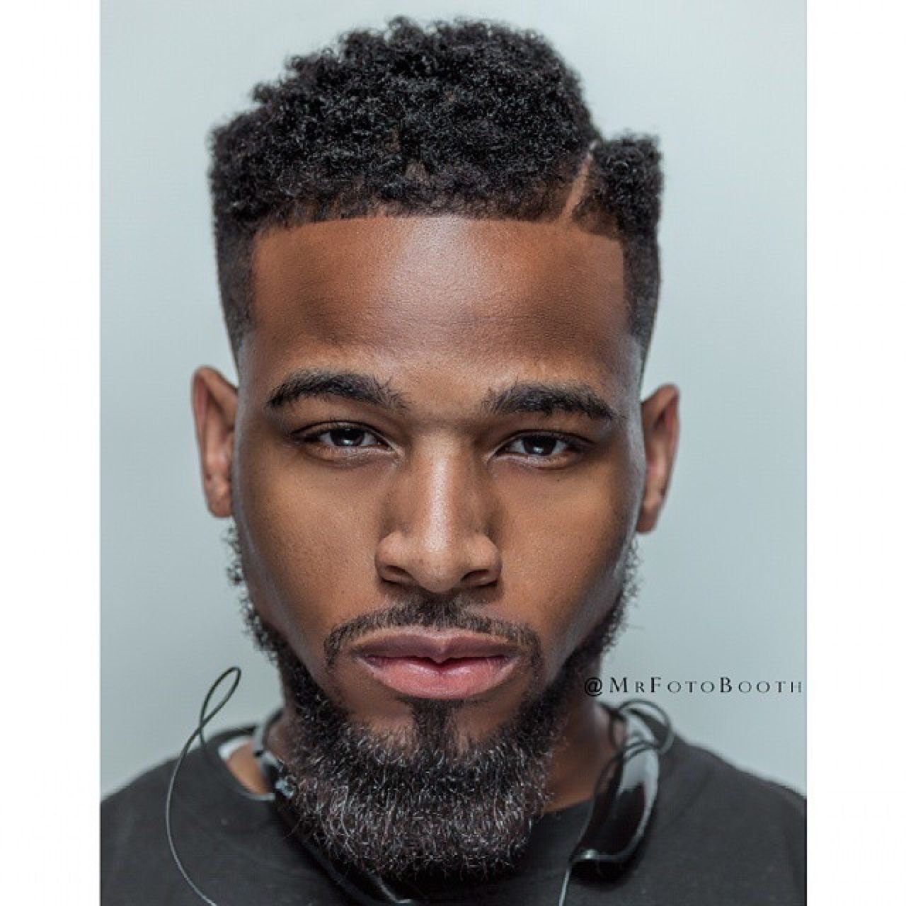 The factory black men pinterest haircut styles black man and