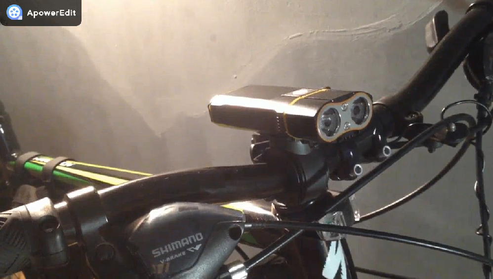 3 Of The Best Bike Lights For Commuter Cyclists Cool Bikes Bike