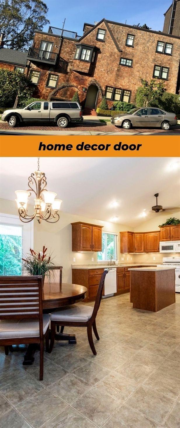 Home Decor Door 203 20190401184749 62 Usa Forum Uk How To