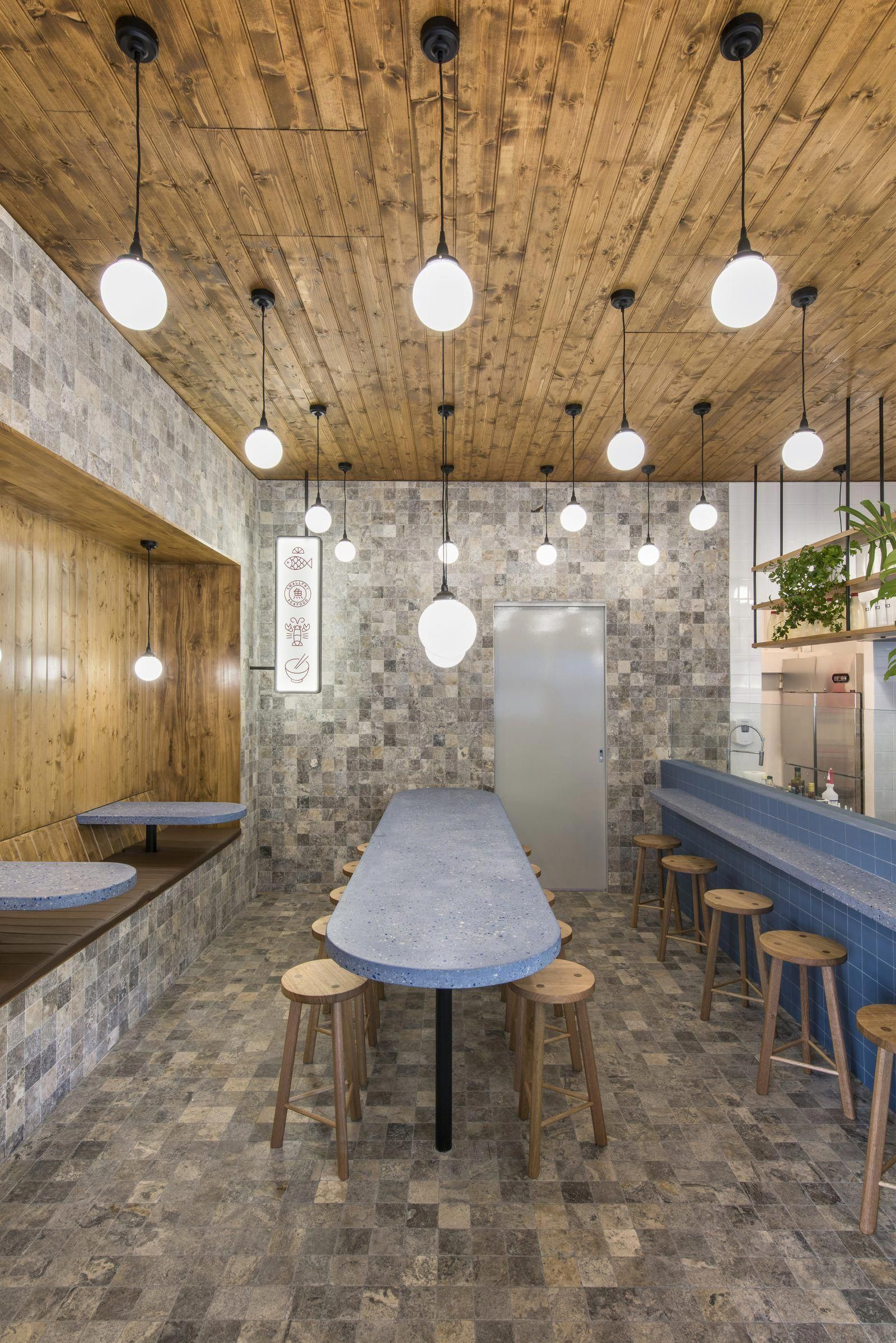 Low Budget Home Decoration Ideas #HomeDecorationDiyIdeas ...