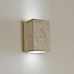General lighting-LED lights-Wall-mounted lights-Smith 123-Toscot