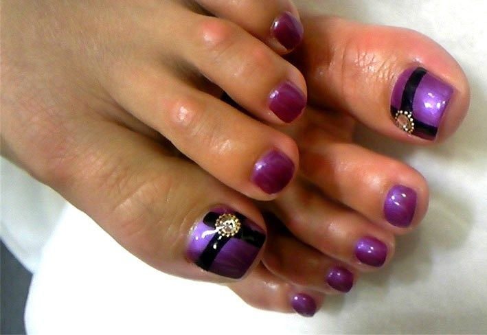Hd pics for toes nail designs 2014 nail art ideas pinterest hd pics for toes nail designs 2014 prinsesfo Images