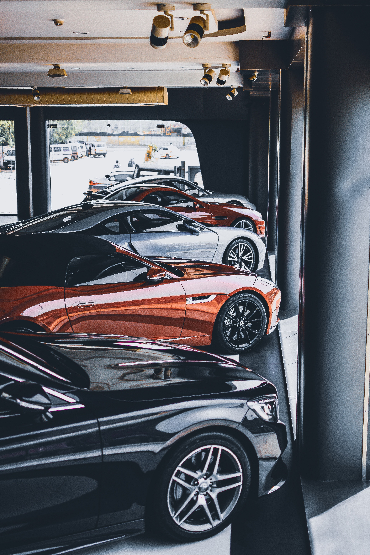 Best Cars To Buy In 2019 Honda Absolute Winner Car Donate Car