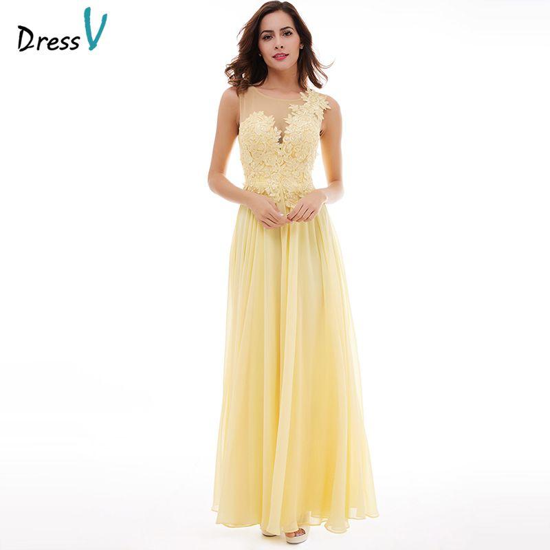goedkope party dresses