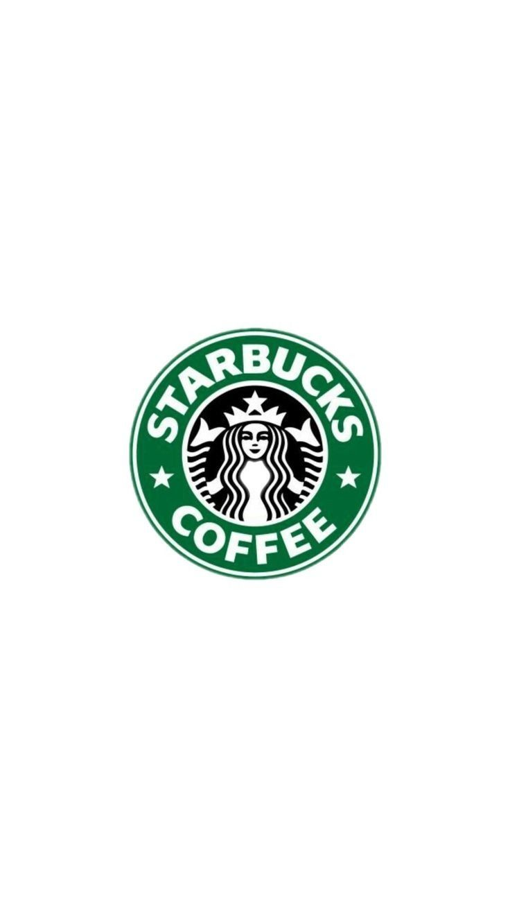 Pin by melissa Johnson on Starbuck & Starbuck coffee in
