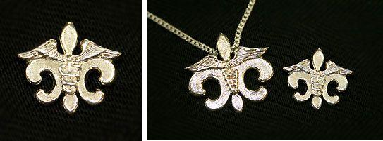16++ Carls fine jewelry covington la info