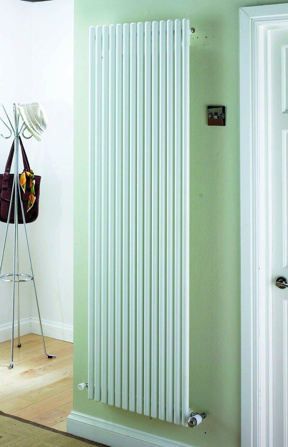 r hrenheizk rper doppellagig 160 x ab 11 cm ab 462 watt r hrenheizk rper. Black Bedroom Furniture Sets. Home Design Ideas
