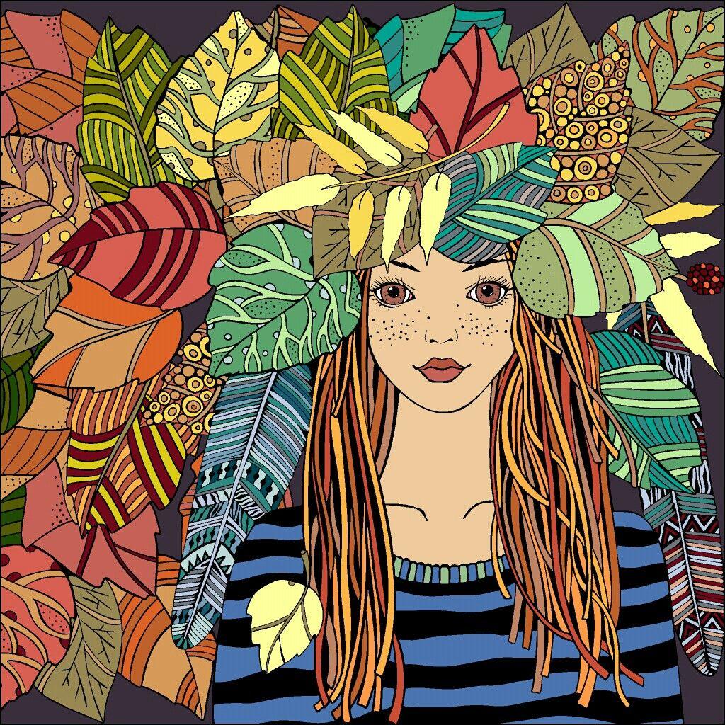 Пин от пользователя Elena на доске Рисунок   Иллюстрации ...