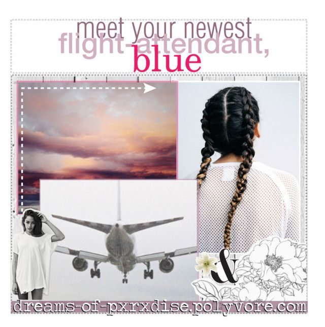 """""""✈️; meet me! 